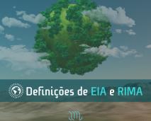 EIA RIMA