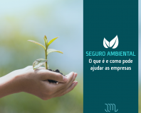 seguro ambiental