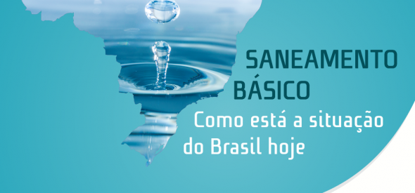 saneamento básico