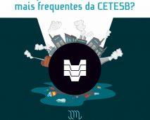 multas da CETESB