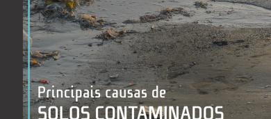 solos contaminados
