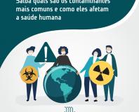 contaminantes