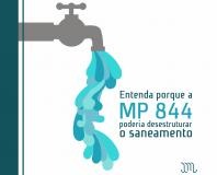 MP 844