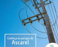 ascarel