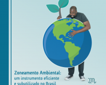 zoneamento ambiental