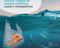 resíduos industriais