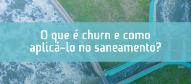 churn-saneamento
