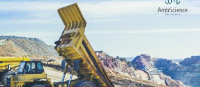 Mineração no Brasil
