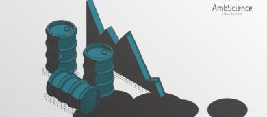 crise no petróleo